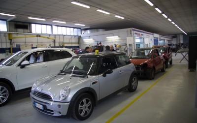 New-Car-XL-9618