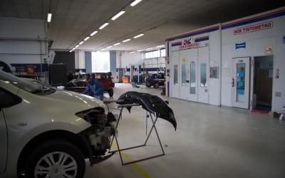 New-Car-XL-9639