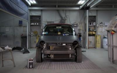 New-Car-XL-9640