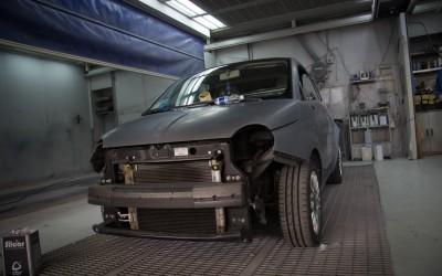 New-Car-XL-9643