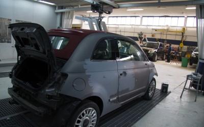 New-Car-XL-9658